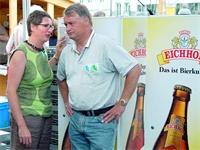 weisch no vor 10 Jahren am Altstadtfest